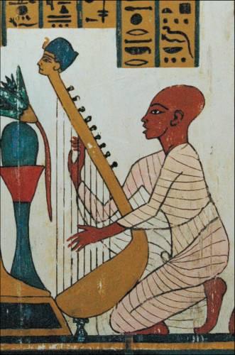 egypt-harpist-2.jpg